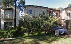 9 Konrads Avenue, Newington NSW