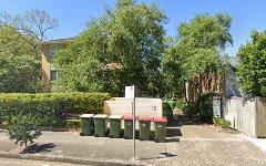 5/16 Mackenzie Street, Lavender Bay NSW