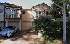 11 Konrads Avenue, Newington NSW