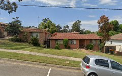 10/83 QUEEN STREET, Guildford NSW