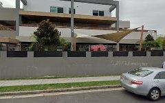 6/3-9 McDonald Street, Mortlake NSW