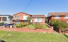 7 Grace Crescent, Merrylands NSW