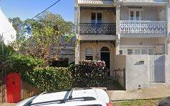 26 Chuter Street, Mcmahons Point NSW