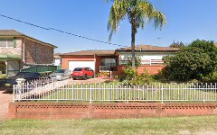 13 Grace Crescent, Merrylands NSW