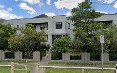 11/15 Dick Street, Henley NSW