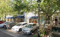 8 Market Street, Breakfast Point NSW