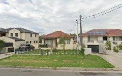 24 BRISTOL STREET, Merrylands West NSW