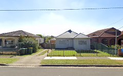 113 Myall Street, Merrylands NSW