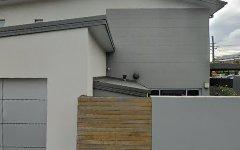2 Mcdonald Street, Mortlake NSW