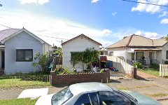 11/29 Hampstead Road, Homebush NSW