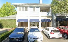 212/3 Orchards Avenue, Breakfast Point NSW