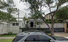 35 Bertram Street, Mortlake NSW