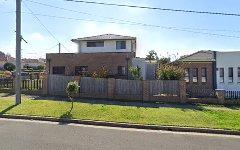 30 Leigh Street, Merrylands NSW
