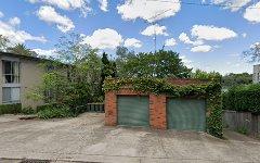1/17 Dick Street, Henley NSW