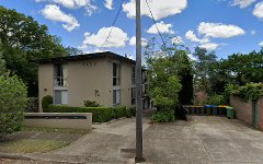 4/19 Dick Street, Henley NSW
