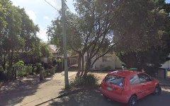 42 Wetherill Street, Silverwater NSW