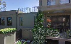 2/6b Raglan Street, Mosman NSW
