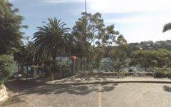 3/3 Musgrave Street, Mosman NSW