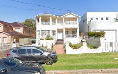 88 Myall Street, Merrylands NSW