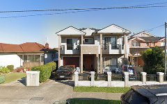 122 Blaxcell Street, Granville NSW