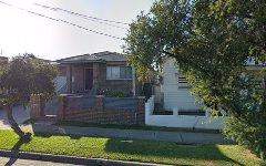 19 O'neill Street, Granville NSW