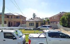 87 Belmont Street, Merrylands NSW