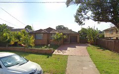 33 Villiers Street, Merrylands NSW