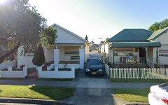 21 O'neill Street, Granville NSW