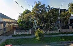 25 O'neill Street, Granville NSW