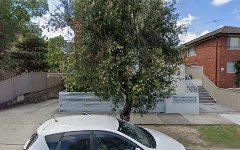 2/63 Macquarie Road, Auburn NSW