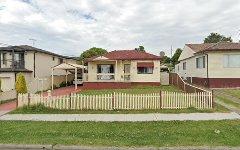 29 Otto Street, Merrylands West NSW