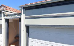 12/34 Milson Road, Cremorne Point NSW