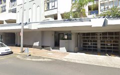 1203/102-108 Alfred Street South, Milsons Point NSW