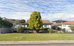 66 Albert Street, Guildford West NSW