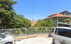 32 Milson Road, Cremorne Point NSW