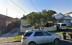 35 O'neill Street, Granville NSW