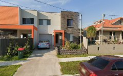 2B REGINA STREET, Guildford West NSW