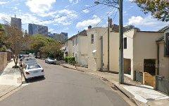 19 Bayview Street, Lavender Bay NSW