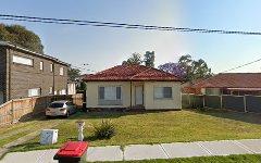 1 Regina Street, Guildford West NSW