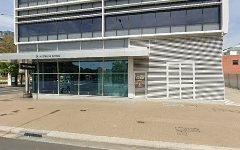 1101/9 Australia Avenue, Sydney Olympic Park NSW
