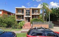 5/313 Victoria Place, Drummoyne NSW