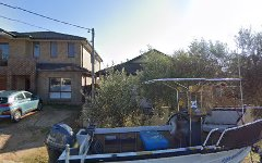 83 Lisgar Street, Merrylands NSW