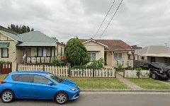 75 Lisgar Street, Merrylands NSW
