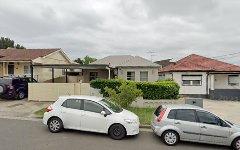 73 Lisgar Street, Parramatta NSW