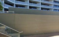 1406/30 Glen Street, Milsons Point NSW