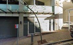 10/12 Glen Street, Milsons Point NSW