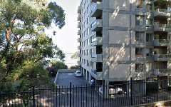 35/90 Blues Point Rd, McMahons Point NSW