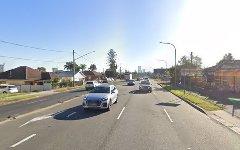 239 Woodville Road, Merrylands NSW