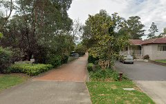 1/42 Bowden Street, Guildford NSW