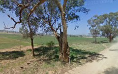 361 PORTERS MOUNT RD, Cowra NSW